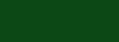 Logo_Puenter_menubar