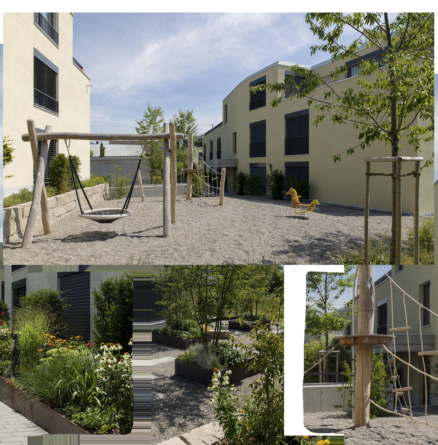 Spielplatz-Schmittenbach_0