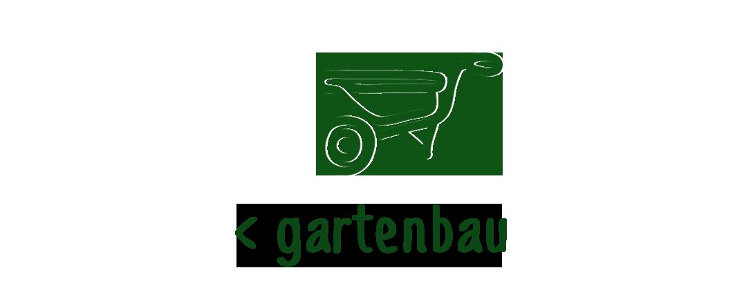Landingpage_Dill_Schubkarre_crop_mobil4
